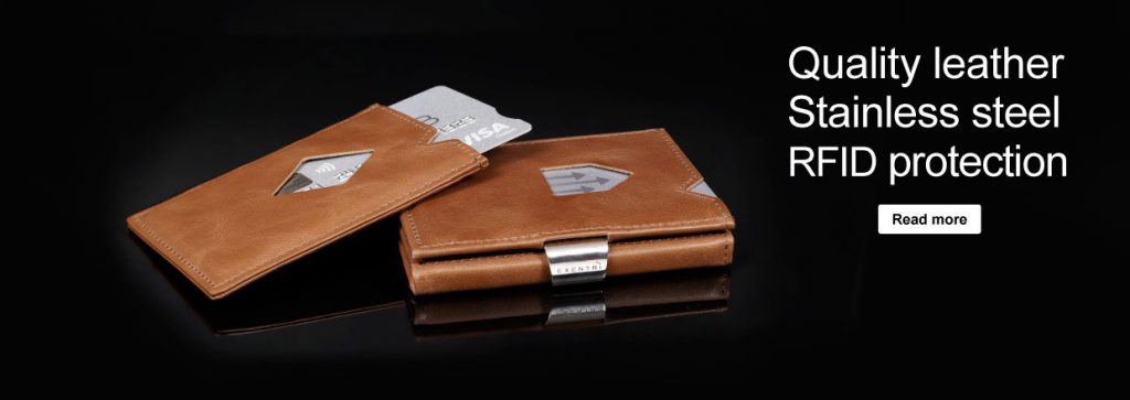 Exentri-home-leather-RFID.w1240.h440.fill