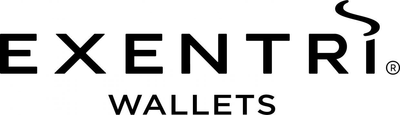 Exentri novčanici