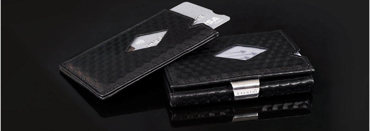 News-wallet-city-exentri.w1240.h440.fill